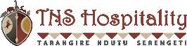 TNS HOSPITALITY | Lake Ndutu | Tarangire | Serengeti